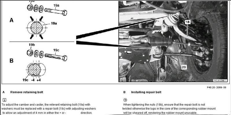 Jaguar S Type Rear Suspension Diagram Free Download Wiring Diagram