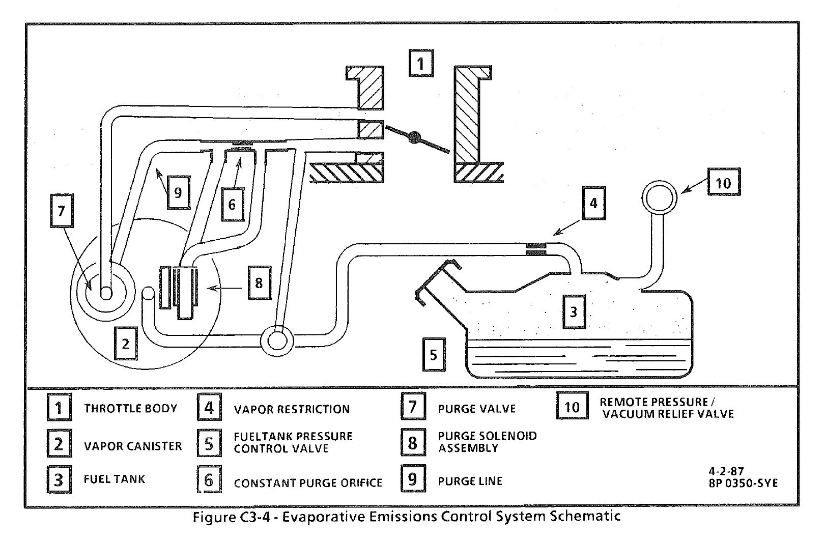 Suzuki Radio Wiring Diagrams Torzone Org on 2000 jetta fuel pump relay location
