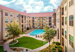 Reviews & Prices for The Grove, Lubbock, TX