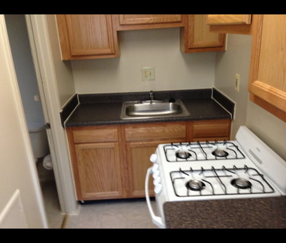 reviews prices for dona apartments laurel md
