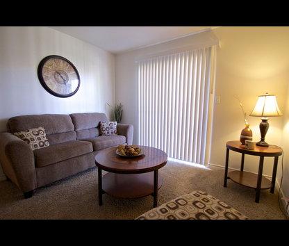 Indian Run Apartments Abilene Tx Reviews