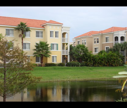 Reviews Prices For Residences At Legacy Place Palm Beach Gardens Fl
