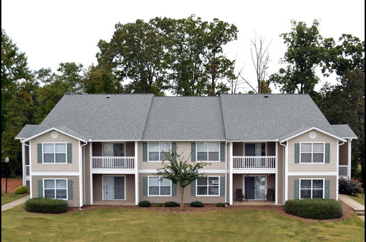 Azalea Hill Apartments in Greenville  SC Ratings  Reviews  Rent     Azalea Hill Apartments