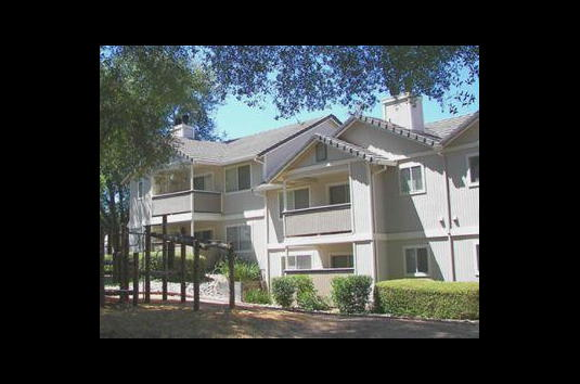 Hazelwood Apartments Orangevale Ca