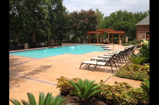 Villas Antonio Apartment Reviews