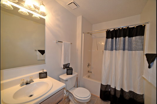 Taylor Pointe Apartments Reviews