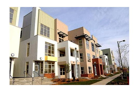 Apartments For Rent In Stapleton Co
