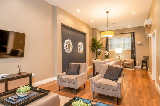 Apartments For Rent In Watertown Ct