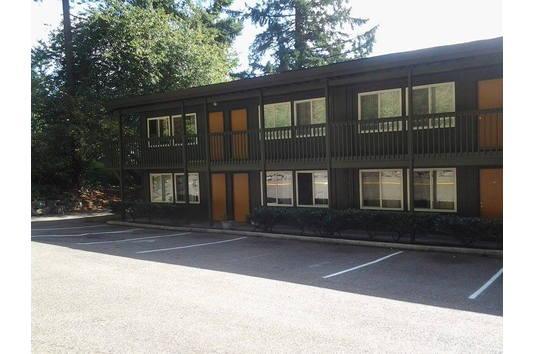 Parkwood Property Management Tacoma Wa