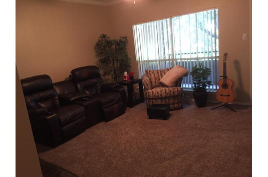 Woodchase Apartments Euless Tx Reviews