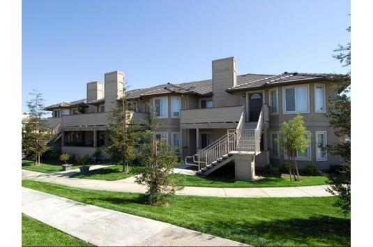 Arbor Ridge Apartments Brentwood Ca