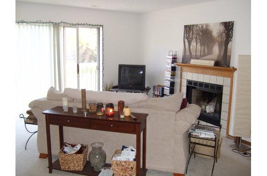 Devonshire Apartments Bloomington Mn Reviews