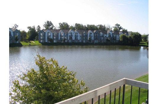 Southport Apartments Belleville Mi Reviews