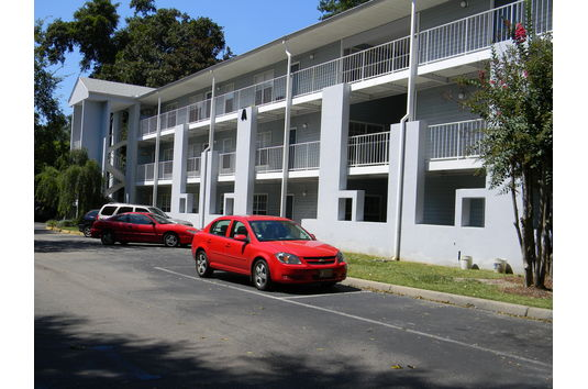 whitehall apartments tallahassee - 28 images - whitehall ...