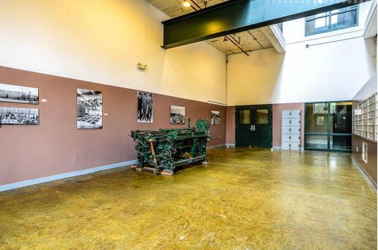 Canton Mill Loft Apartments In Canton Ga Ratings Reviews
