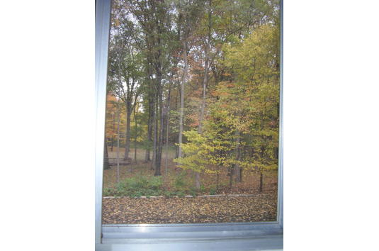 Northville Forest Apartments Reviews