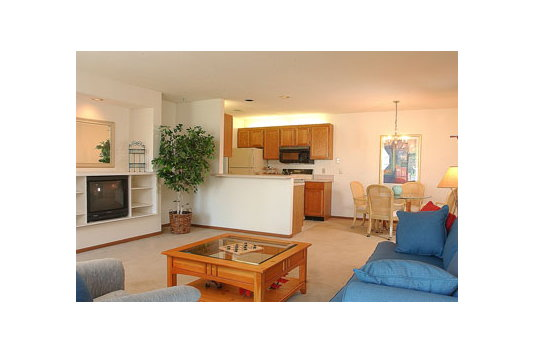 Gables Apartments Oak Creek Wi