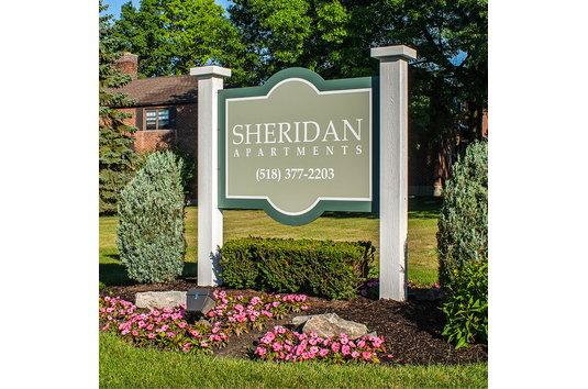 Sheridan Apartments Schenectady Ny Reviews