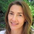 Kathleen Michon
