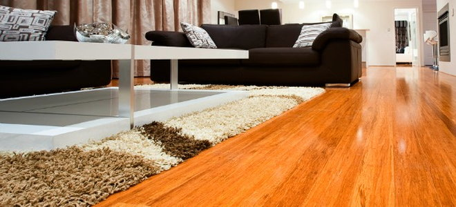 Answers To 7 Common Bamboo Flooring Questions