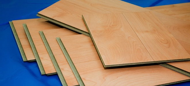 Affordable Ways To Finish Your Basement Laminate Floor