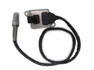 Ford 67 nox sensor replacement