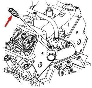 Discussion T3773 ds578377 additionally T8278030 Body control furthermore Showthread together with Watch further T3968213 Serpentine belt routing 2003 ford taurus. on 1999 ford taurus transmission diagram
