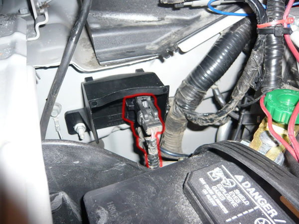 Ford F150 F250 4wd Dash Light Stay On Why Ford Trucks