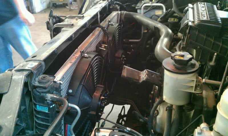 Ford F150 F250 Reset Adaptive memory How to   Ford-trucks