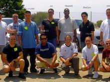 Group photo - Observatory.1