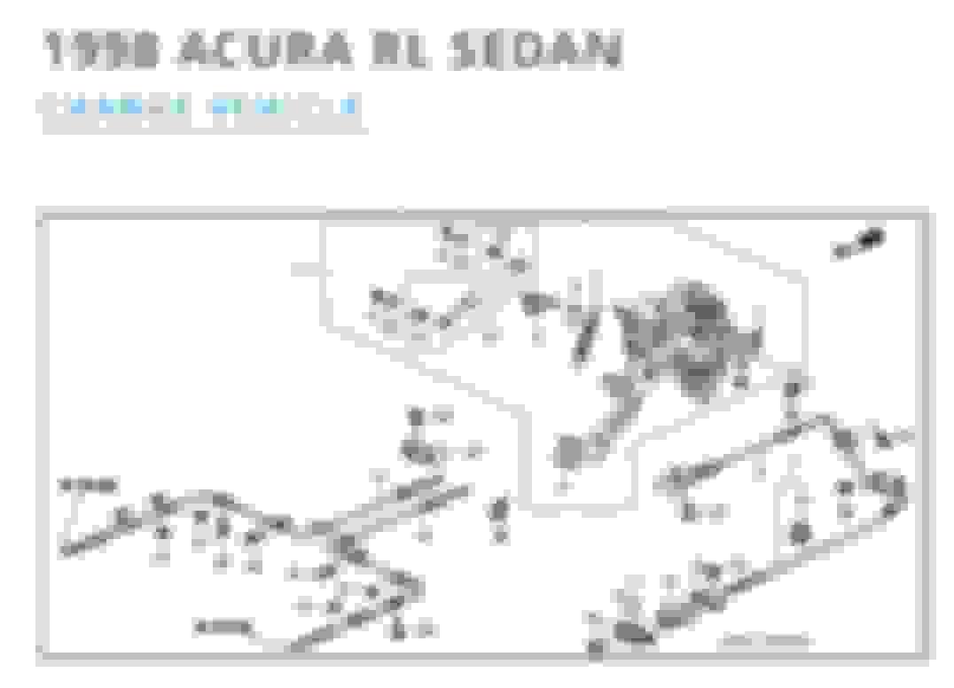 2006 Acura Rsx Wiring Diagram Car Radio Stereo Audio Wiring Diagram