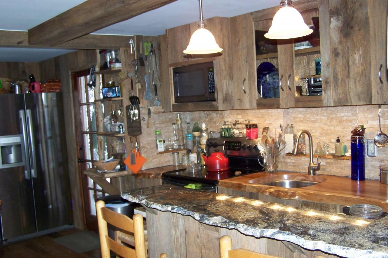 bathroom design wonderful uba tuba granite for kitchen or.htm granite countertops page 2 acurazine acura enthusiast community  granite countertops page 2