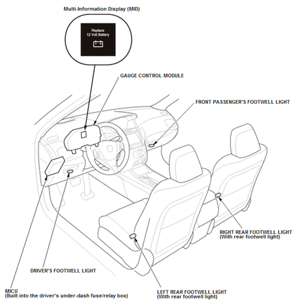 2000 Acura Rl Engine Diagram