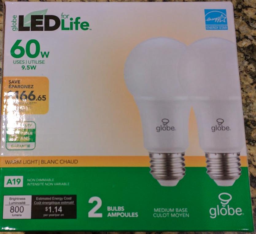 LED Light Bulbs? - Page 8 - AcuraZine - Acura Enthusiast