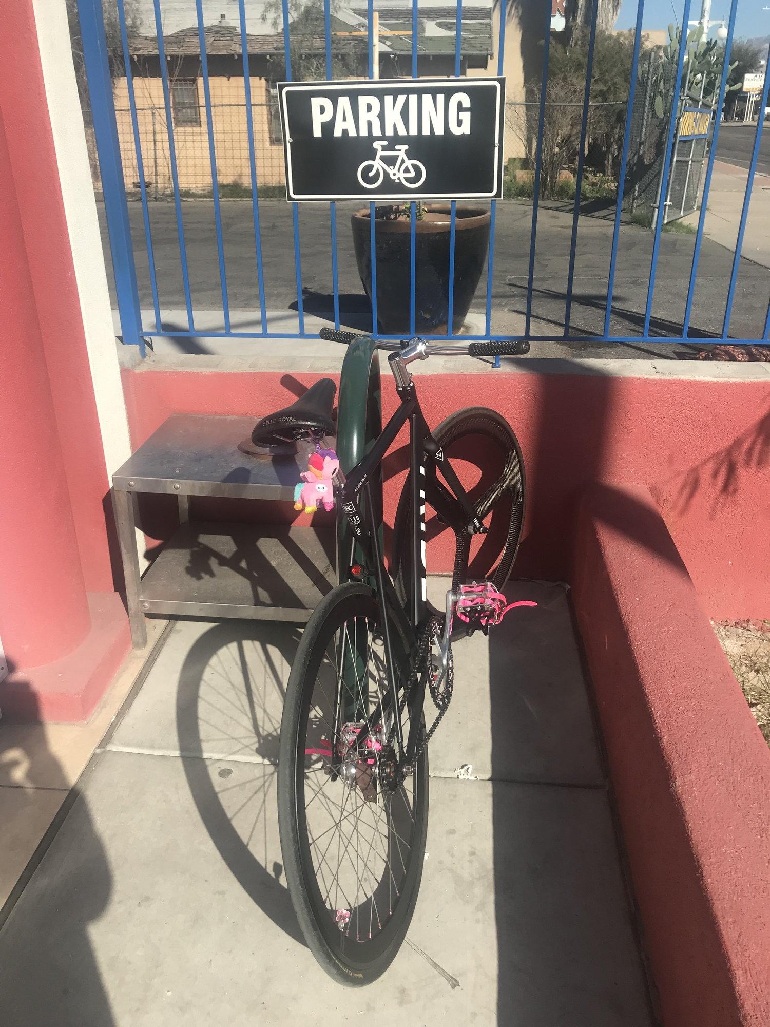 X15 Turn Signal Wiring Pocket Bike Forum Mini Bikes