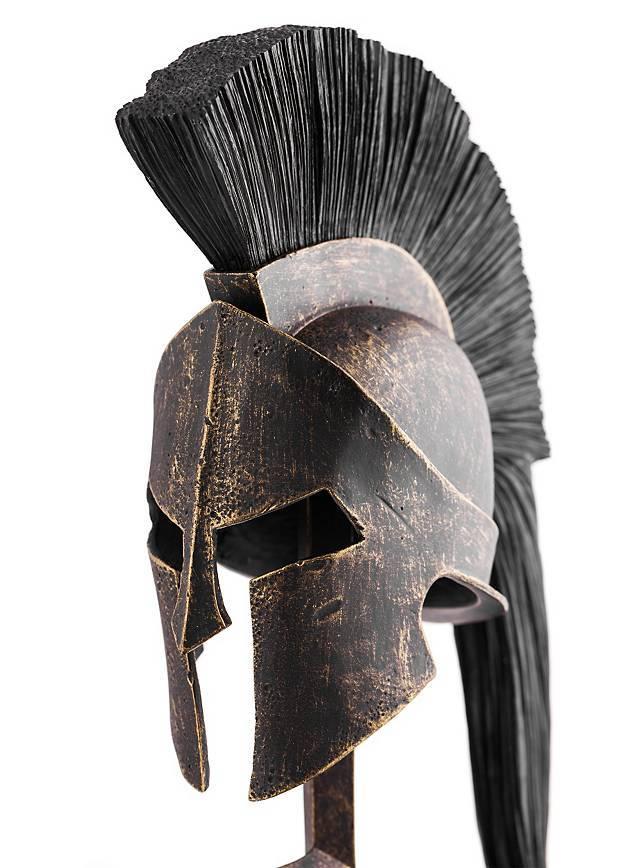 Картинки шлемов спарты
