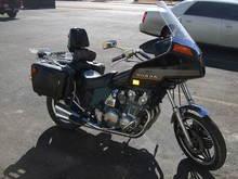 80 CB900C 2