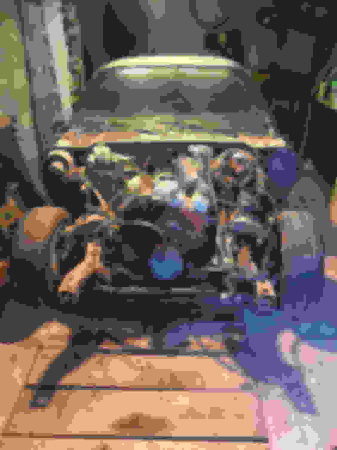 2007 Chevy Silverado Parts Diagram Http Camaroforumscom Forum