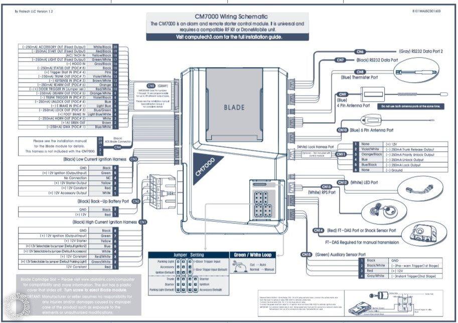 2010 colorado remote alarm wiring.. - chevrolet forum - chevy enthusiasts  forums  chevroletforum