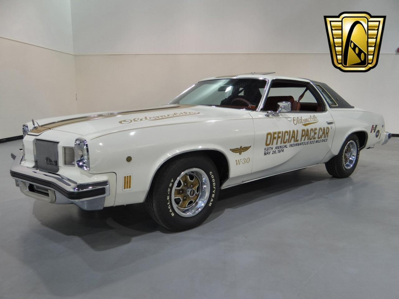 1972 442 ebay dealer scam alert for 1974 oldsmobile cutlass salon for sale