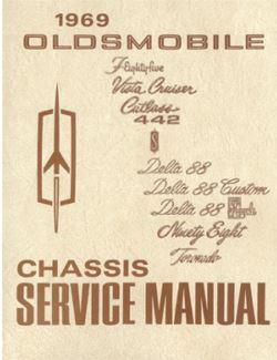 69 Cutlass Conv Wiring Diagram Classicoldsmobile Com