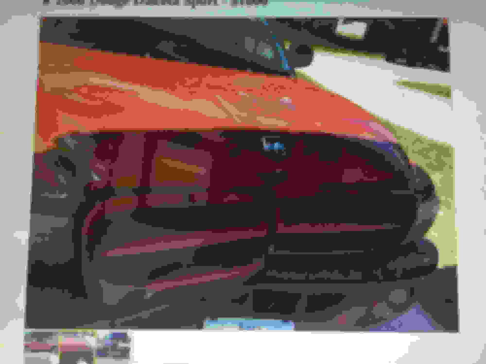 Immobiliser Damaged - DodgeForum com