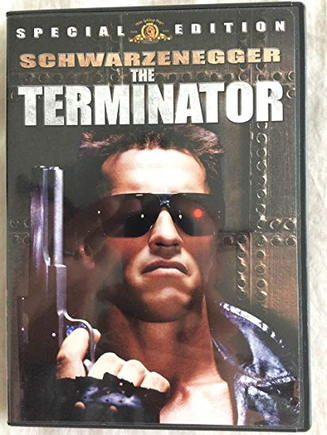 https://www.amazon.com/Terminator-Special-Arnold-Schwarzenegger/dp/B00G2MAN6G/ref=sr_1_1?ie=UTF8&qid=1549166517&sr=8-1&keywords=terminator+special+edition
