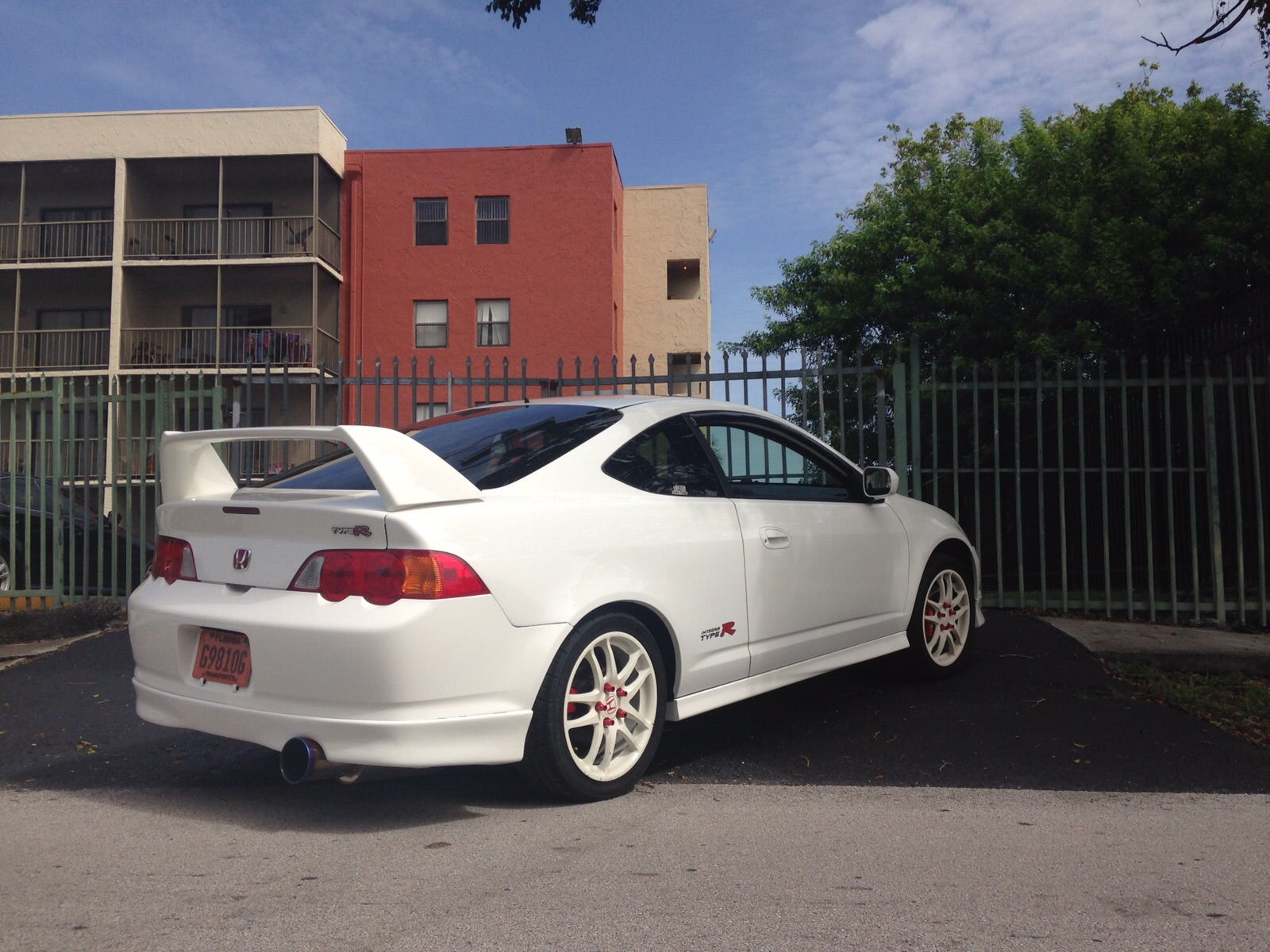 fl rsx type r conversion 14 000 soflo honda tech honda forum discussion. Black Bedroom Furniture Sets. Home Design Ideas