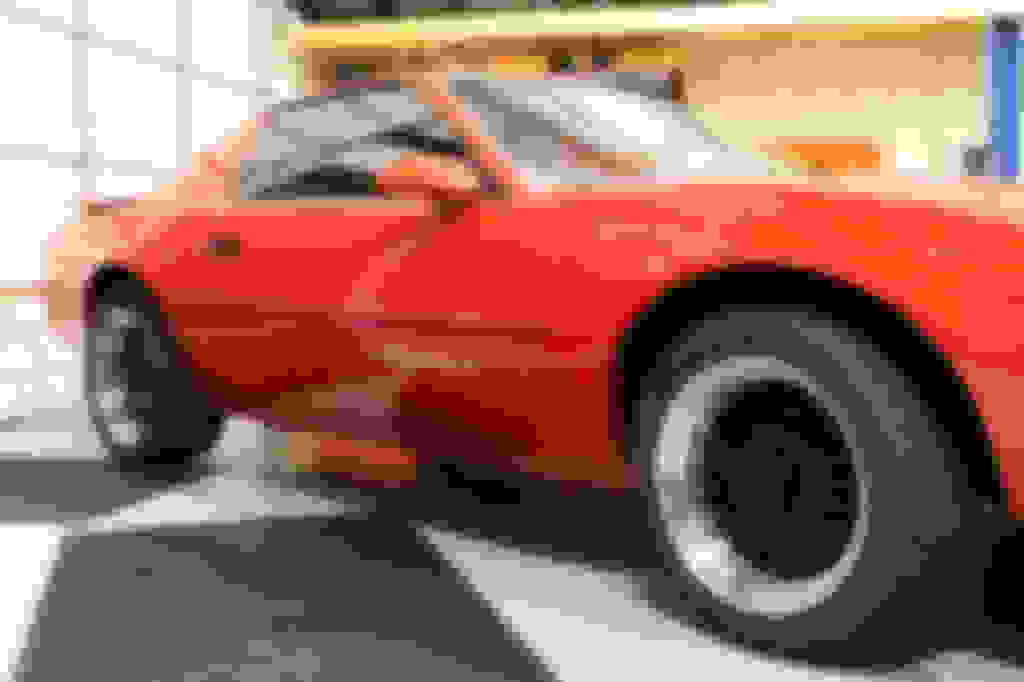 LS1 Swap in classic cars - LS1TECH - Camaro and Firebird