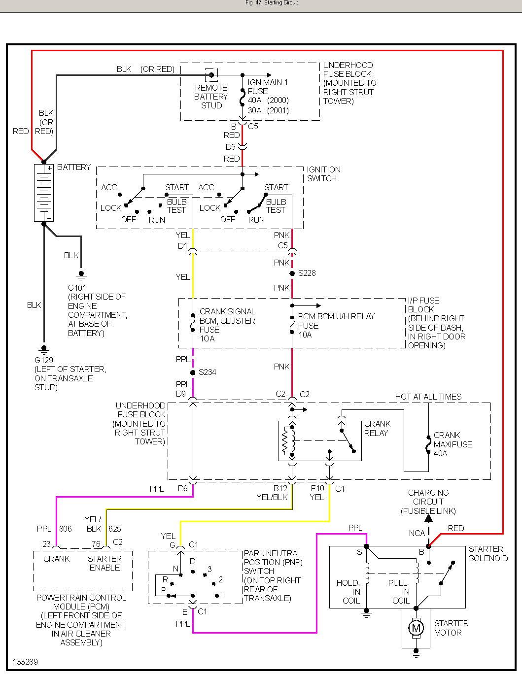 80 starting_circuit_buick_regal_fceca9d2b730e47ef5d9661ca18f594b4c9a1977 wiring diagram 2002 buick century vats system 2003 buick century 2002 buick century wiring diagram at cos-gaming.co