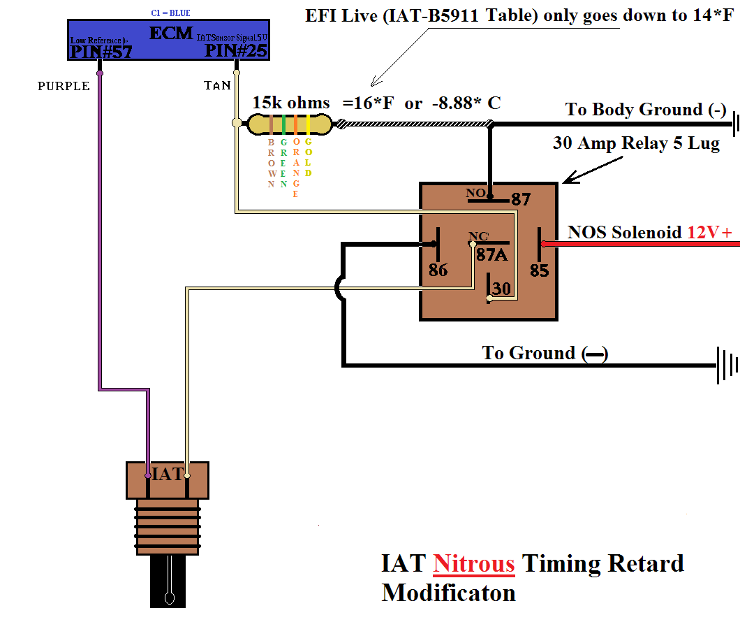 Nitrous Relay Wiring Diagram Diagrams 2 Stage On Kr Delay Box Search For U2022 Oxide