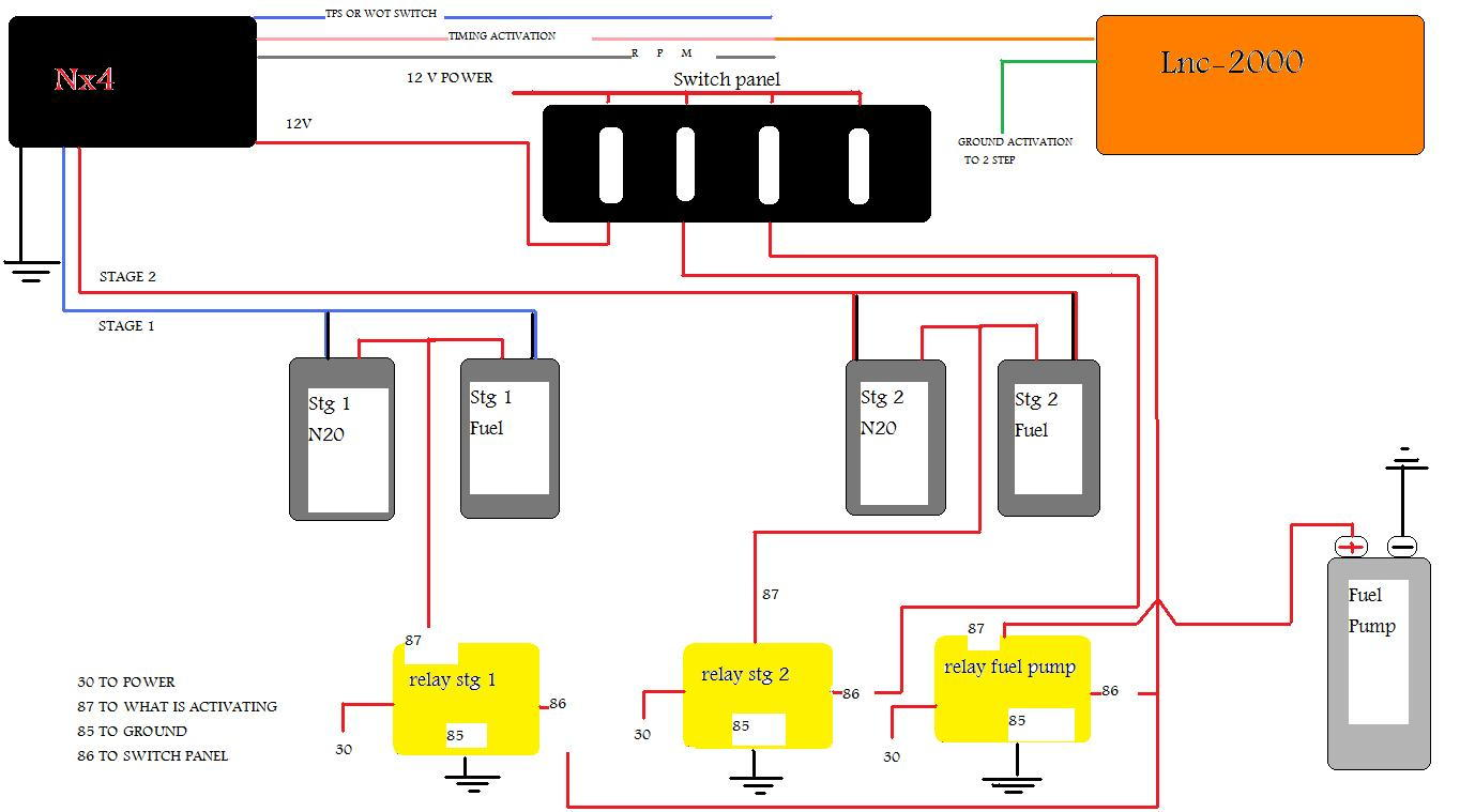 80 nitrous_diagram_me_0ce08e4ad3f4d95ff639fdb29a5f0fe6170286c4 help nitrous express maximizer 4 ls1tech camaro and firebird nitrous express wiring diagram at edmiracle.co