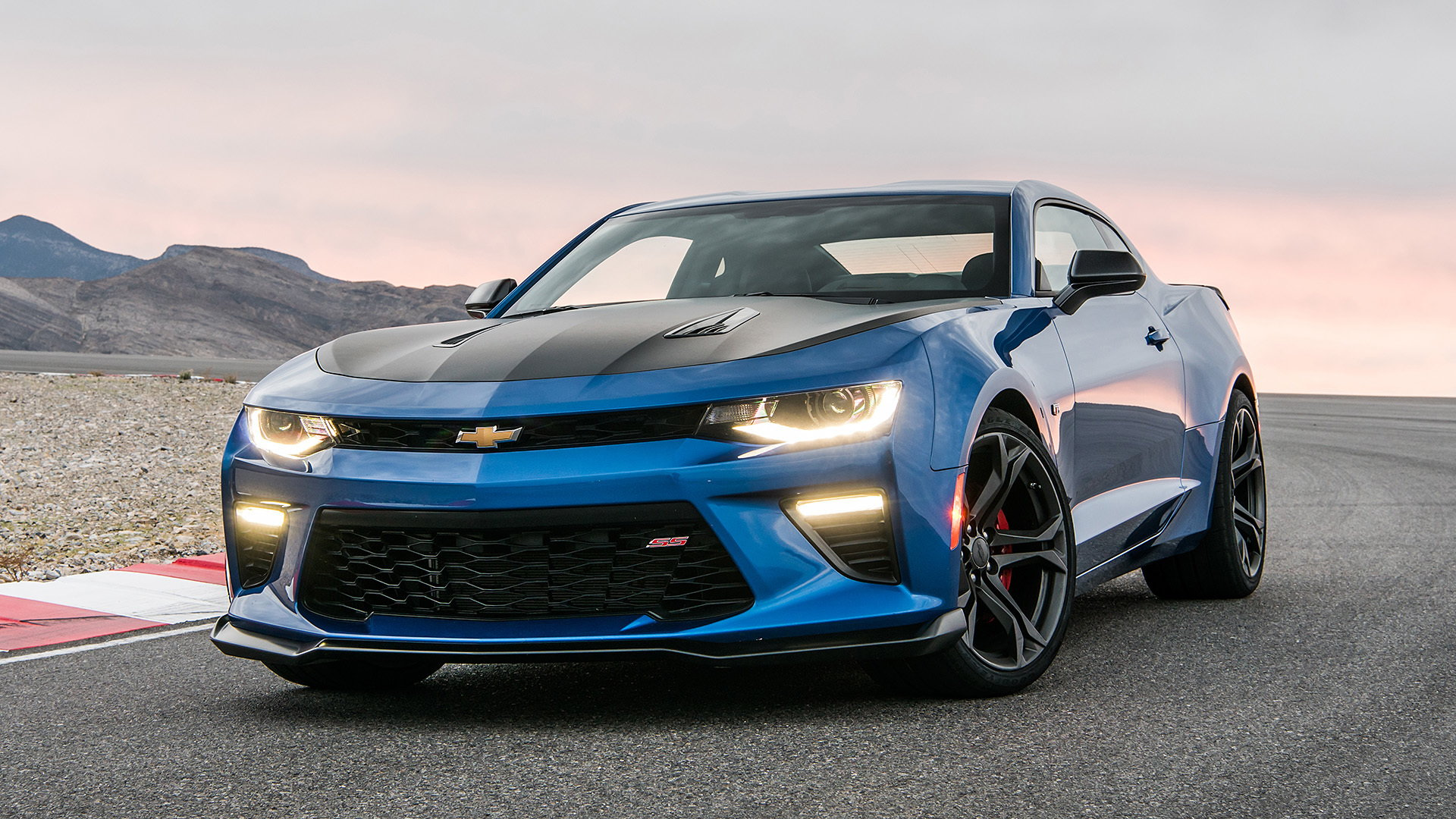 Buy Used Cars Toronto >> Looking to buy a 6th gen Camaro, possibly 5th gen. - Page ...