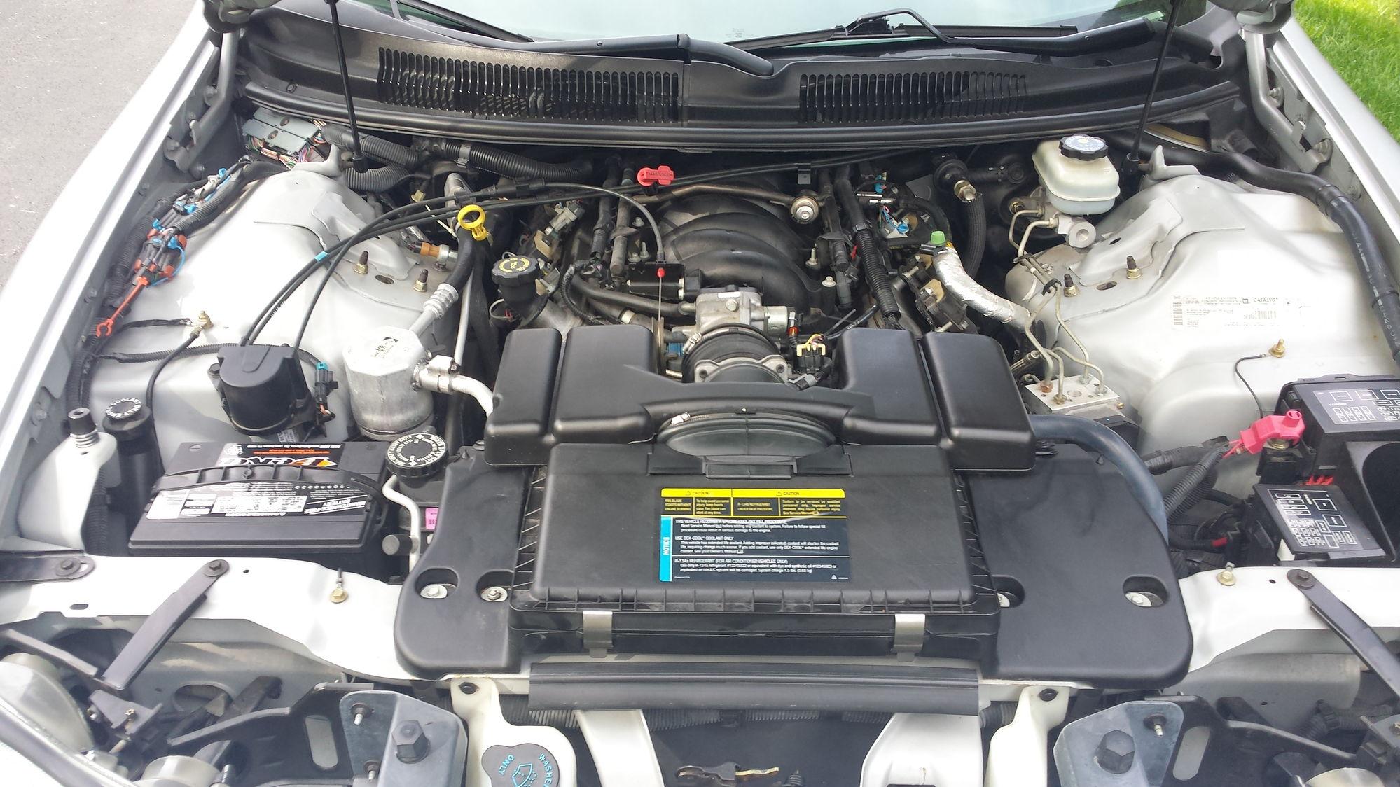 2002 Camaro Ss Vert 35th Anniversary 14k Original